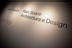 Eventi Aziendali | Plain Space - Fondazione Bisazza