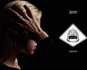 fotografia pubblicitaria e video | Grafica Pubblicitaria Vicenza